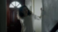 Screen Shot 2020-02-12 at 20.56.30.png