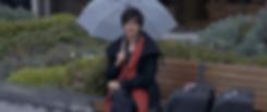 Screen Shot 2020-02-16 at 17.00.44.png
