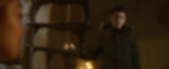 Screen Shot 2020-02-14 at 11.45.05.png