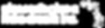 400-WHT_logo_GleasonsGiveKidDream.png
