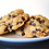 Thumbnail: Giant Chocolate Chip Cookies