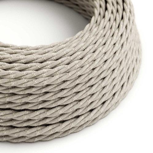 câble_electrique_textile_les_petites_baladeuses