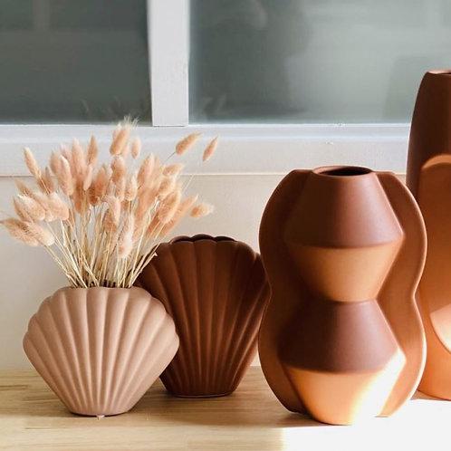vase_ceramic_terracotta_design_deco_nantes