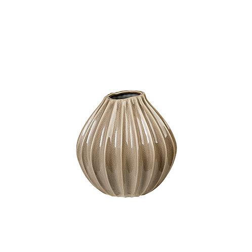 vase céramique les petites baladeuses broste copenhagen