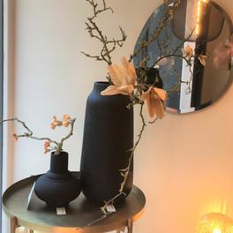 vase_house_doctor_decoration_boutique_le