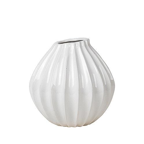 vase céramique broste copenhagen vendu les petites baladeuses