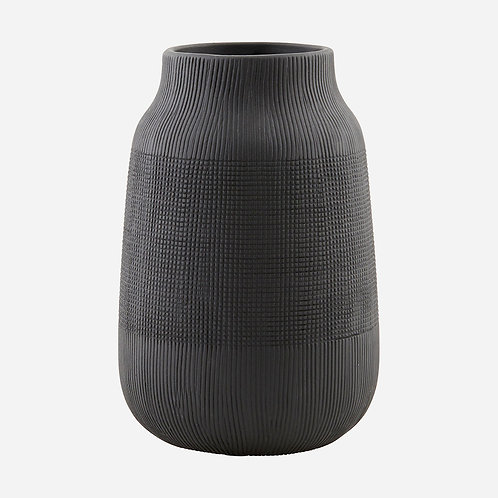 vase groove House Doctor les petites baladeuses