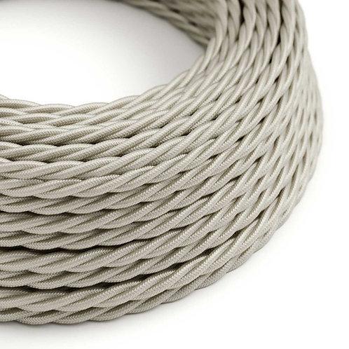 cable_electrique_torsadé_ivoire_les_petites_baladeuses_creative_cable