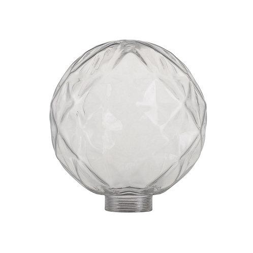ampoule composable concave les petites baladeuses