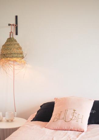ile_de_re_les_petites_baladeuses_architected'interieur-abat_jour_alfa_artisanat_boutique_n