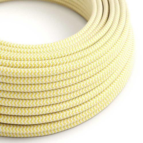 cable_textile_creative_cable_les_petites_baladeuses