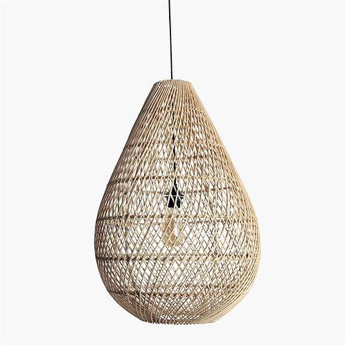 suspension_rotin_artisanale_nantes_boutique_les_petites_baladeuses
