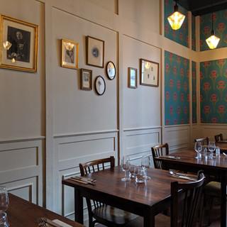 les_petites_baladeuses_realisation_restaurant_totum_bistrot_nantes