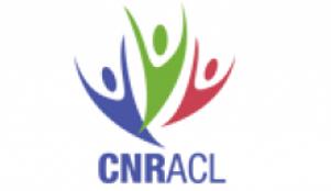 logo-cnr-312.png