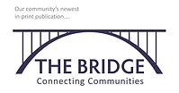 the_bridge_1.91-1.JPG