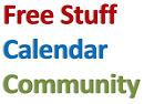 free_stuff_calendar_community.JPG