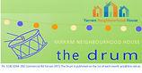 the_drum_1.91-1.JPG