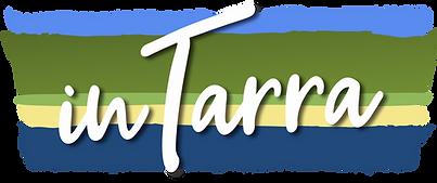 InTarra Community Calendar