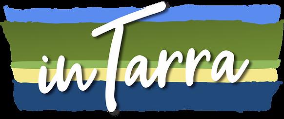 InTarra Logo.png
