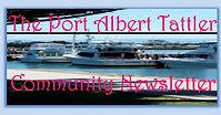 port_albert_tattler_1.91-1.JPG