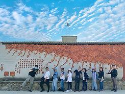 瓊林紅磚牆.jpg