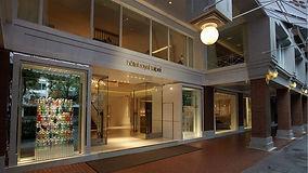 台北老爺酒店