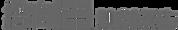 招牌123 logo.png