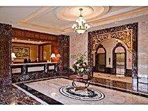 金殿唯客樂飯店