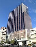 大倉九和飯店