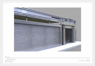 客製化造型招牌門面3D示意.jpg