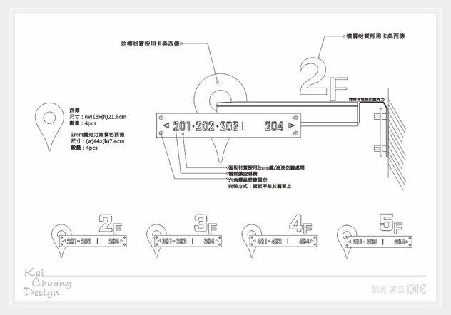 室內指標施工圖.jpg