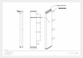 造型立招結合燈箱施工圖.jpg