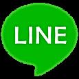 LINE 服務流程.png
