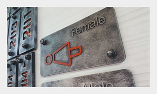 室內指標造型設計立體字.jpg