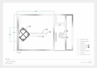 Facade design planning construction drawing.jpg