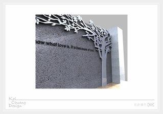 牆面視覺規劃立體造型.jpg
