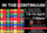 In The Continuum Final Image 10 FEB.jpg