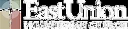 eupc_logo_white.png