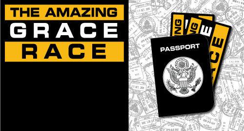 amazing-grace-race.jpg