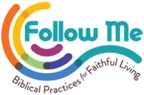 follow-me-logo.png