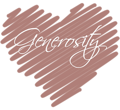 generosity_heart.png