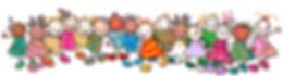 nursery_school_banner.jpg