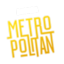 LOGO_COR_FUNDO_BLACK.png