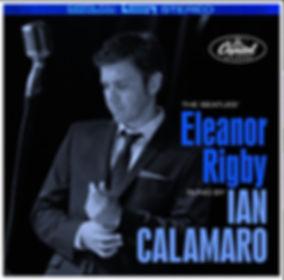 IanCalamaro-EleanorRigby-capa.jpg