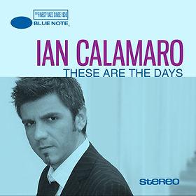 IanCalamaro-TheseAreTheDays-Capa.jpg