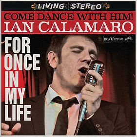 IanCalamaro-ForOnceInMyLife-capa.jpg