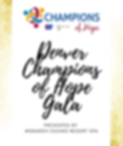 Denver Champions of Hope Gala .png