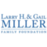 Larry H Miller.png