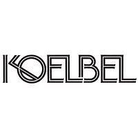 Koelbel Logo.png