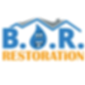 BOR Restoration.png
